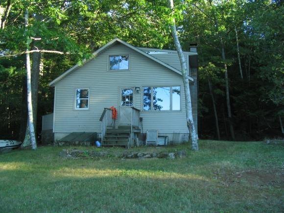 423 Chesham Rd, Harrisville, NH 03450