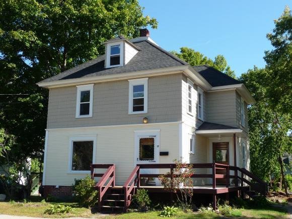 17 Cottage St, Laconia, NH 03246