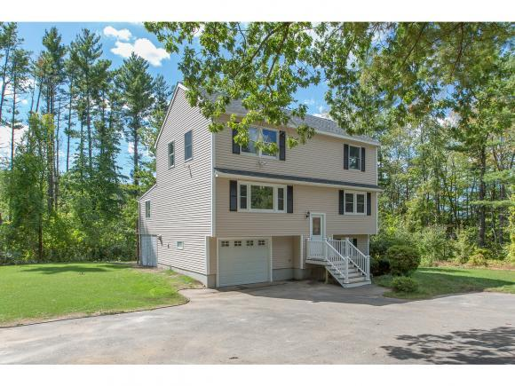 113 Wiley Hill Rd, Londonderry, NH 03053