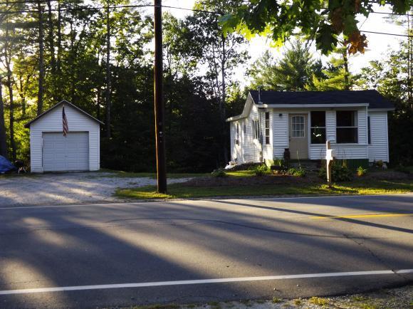 352 New Hampton Rd, Franklin, NH 03235