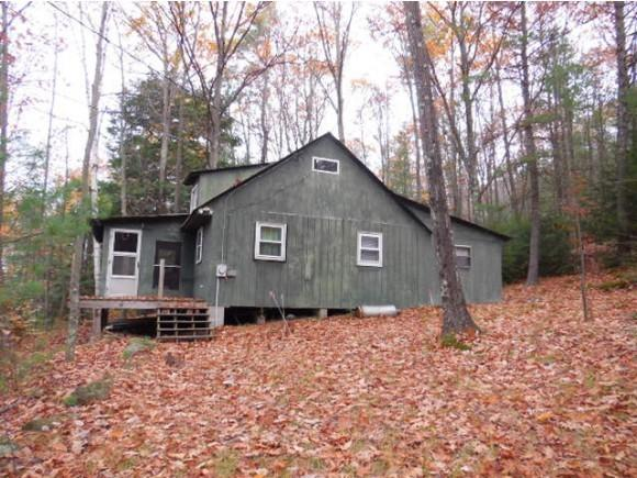 67 Candy Cane Ln, Unity, NH 03773