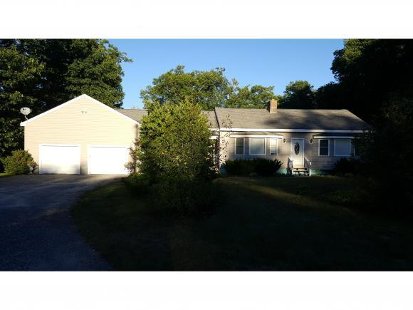 412 S Main, Newport, NH 03773
