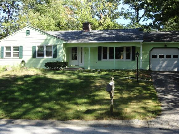 10 Lubern Ave, Allenstown, NH 03275