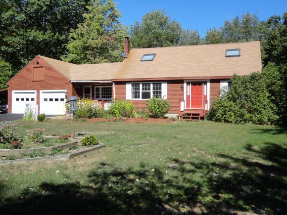 169 Silk Farm Rd, Concord, NH 03301