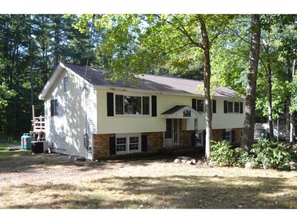 151 Litchfield Rd, Londonderry, NH 03053