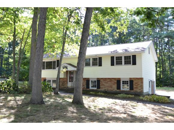 151 Litchfield Road, Londonderry, NH 03053