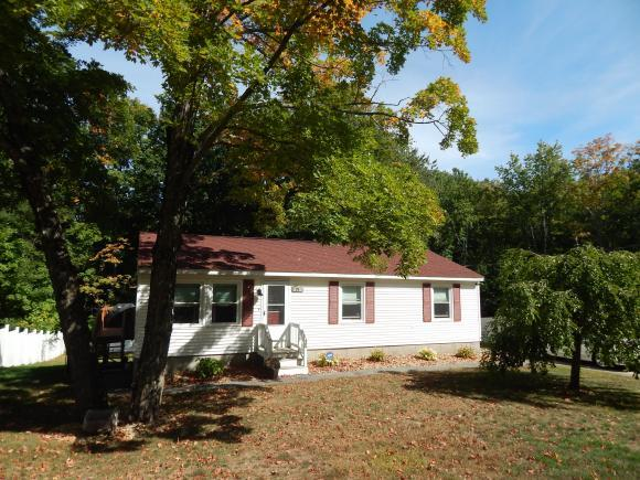 97 Overledge Drive Ext, Derry, NH 03038