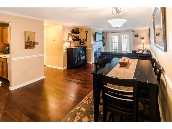 183 Eastern Ave #201, Manchester, NH 03104
