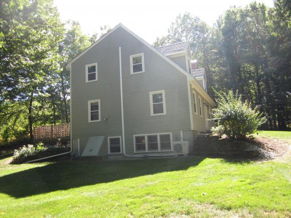 85 White Rock Hill Road, Bow, NH 03304