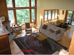 48 Westview Rd ## a, Lincoln, NH 03251