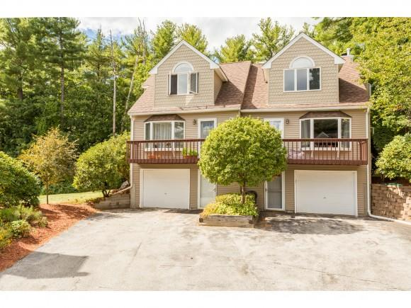 15 Newells Meadow Ln #15, Derry, NH 03038