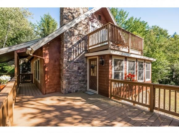 8 Brookside Cir, Moultonborough, NH 03254