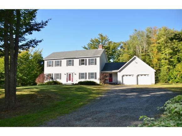 235 Winchester Rd, Chesterfield, NH 03443