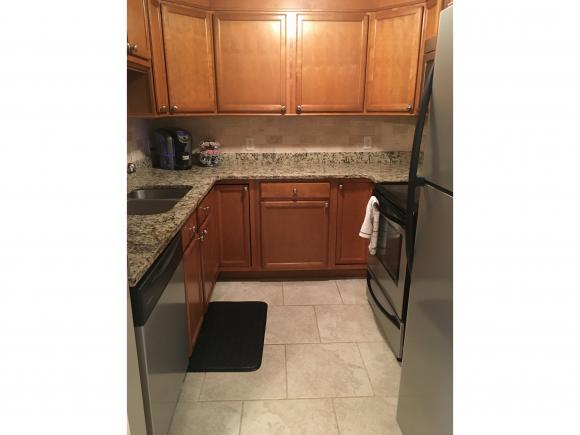 60 Constitution Dr #60, Londonderry, NH 03053