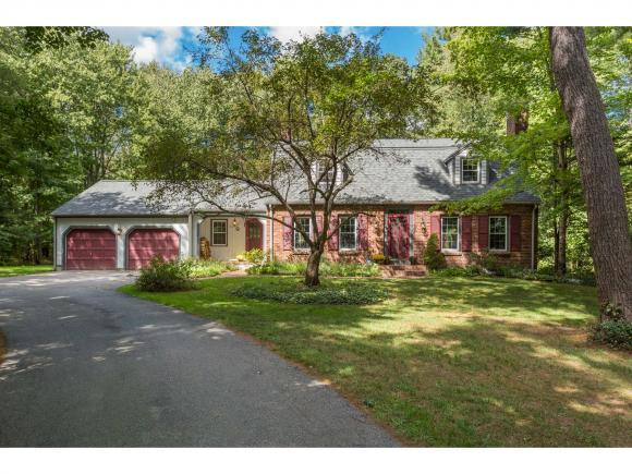 11 Runawit Rd, Exeter, NH 03833