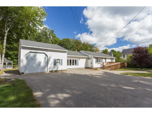 53 Bartlett Ave, Somersworth, NH 03878