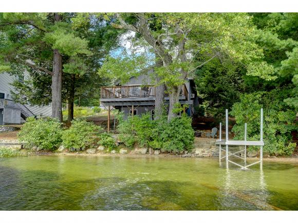 31 Emerson Road, Windham, NH 03087