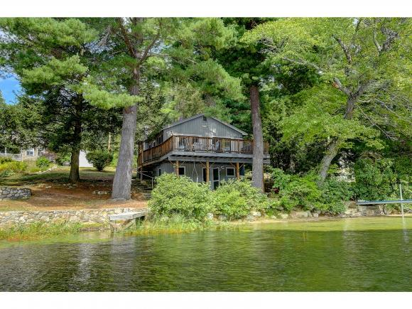 31 Emerson Rd, Windham, NH 03087