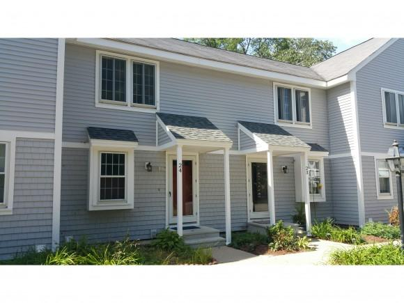 3030 Brown Avenue Apt 24 Ave #24, Manchester, NH 03103