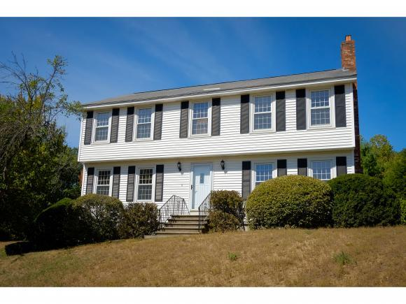 3 Grandview Rd, Windham, NH 03087