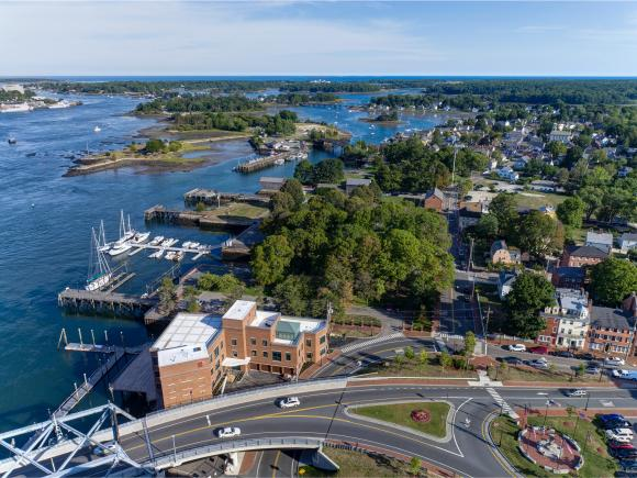 10 State Street #C, Portsmouth, NH 03801