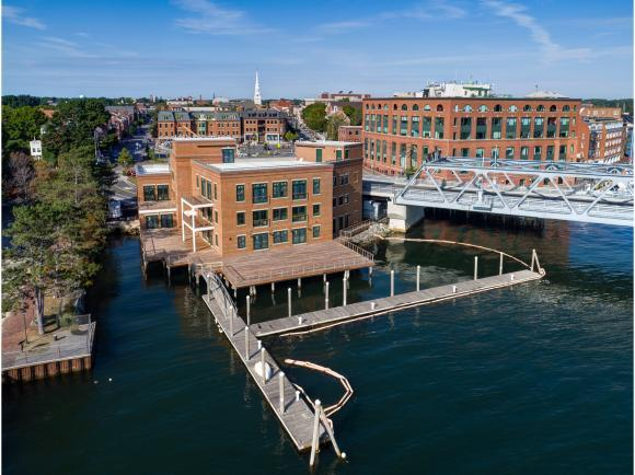 10 State St #B, Portsmouth, NH 03801