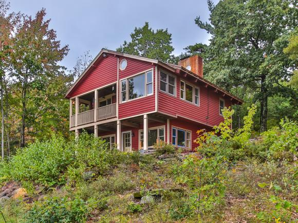260 Maplewold Rd, Weare, NH 03281
