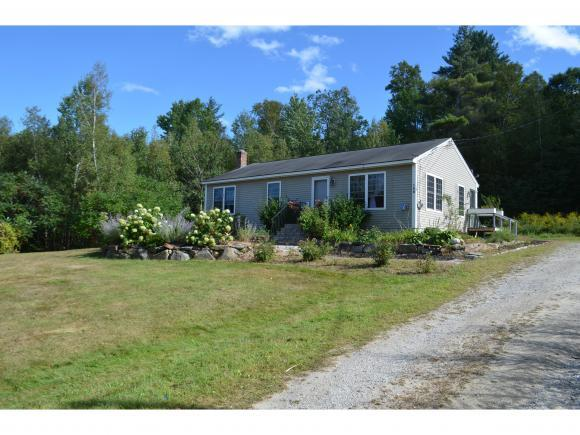 158 Boston Hill Rd, Andover, NH 03216