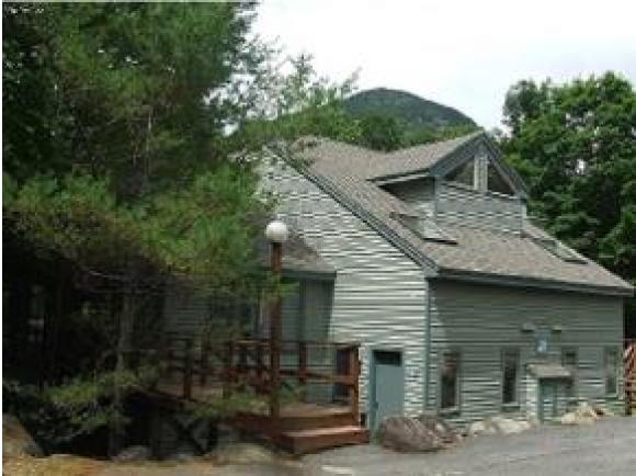10 Cliff Rd #1, Lincoln, NH 03251