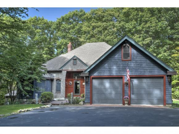 53 Carriage Ln, Westmoreland, NH 03467