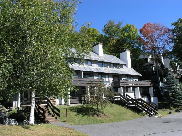 66 Coolidge Falls Rd ## a, Lincoln, NH 03251
