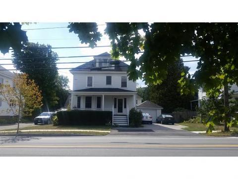 251 Sagamore Ave, Portsmouth, NH 03801