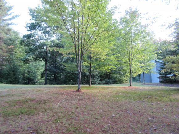 521 Pine River Pond Road, Sanbornville, NH 03872