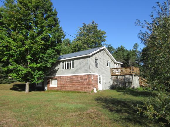 521 Pine River Pond Rd, Sanbornville, NH 03872