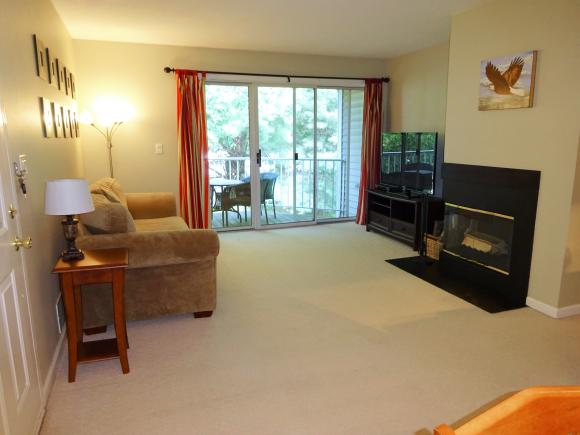 1 Scituate Place #34, Merrimack, NH 03054