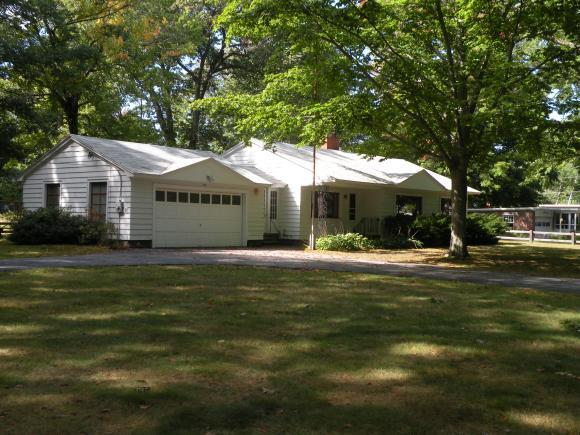 213 Huse Rd, Manchester, NH 03103