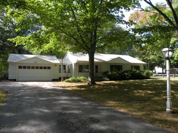 213 Huse Road, Manchester, NH 03103