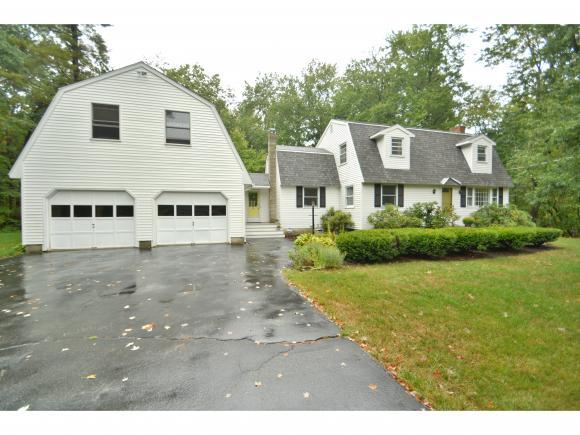 14 Londonderry Road Rd, Windham, NH 03087