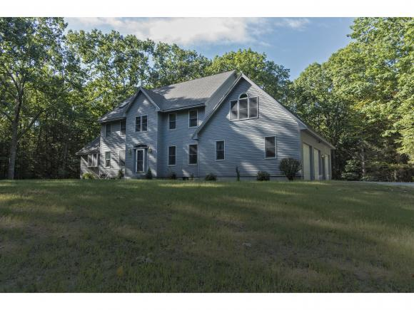 262 Main, Plaistow, NH 03865