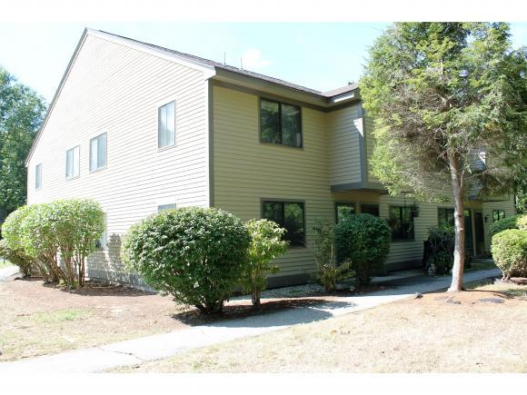 D5 Swiftwater Drive #8, Allenstown, NH 03275