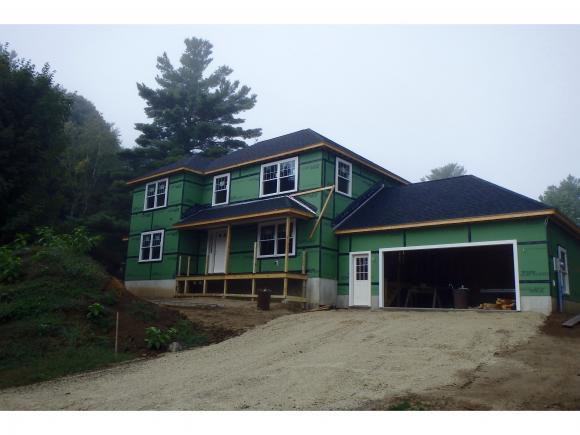 19 Roberts Rd, Dover, NH 03820