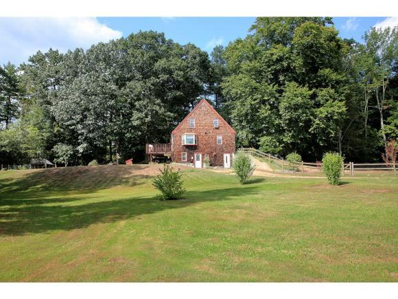 46 Jenness Rd, Epping, NH 03042