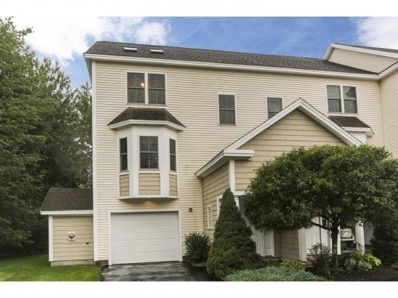 243 Drakeside Rd #3, Hampton, NH 03842