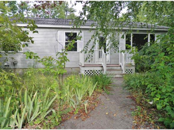 6 Anna Louise Dr, Exeter, NH 03833