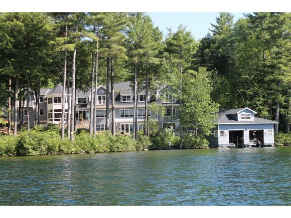 48 Little Rd, Meredith, NH 03253