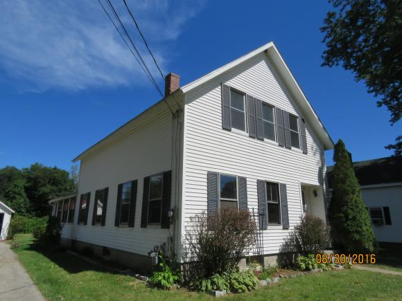 43 Rolfe, Concord, NH 03303
