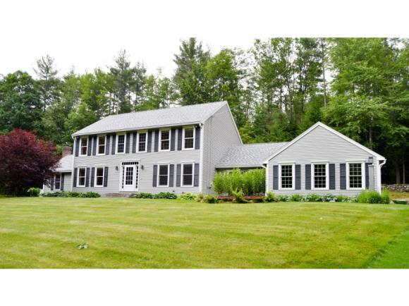 26 Deacon Lane, Hollis, NH 03049