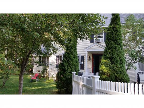 12 Columbia Dr ## a, Londonderry, NH 03053