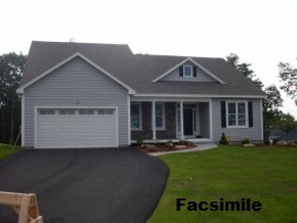 75 Springwood Way #75, Manchester, NH 03102