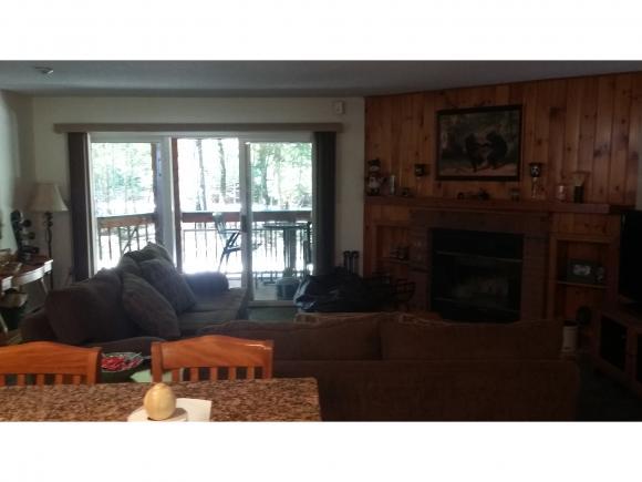 33 Riverfront Drive #248, Woodstock, NH 03262